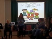 Convivencia de Voluntarios_2